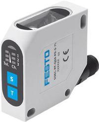 FESTO颜色传感器/FESTO位置传感器/费斯托传感器