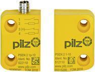 皮尔兹电子继电器 PSEN 2.1p-10/PSEN2.1-10/3mm 1unit