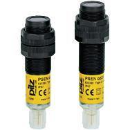 皮尔兹安全传感器 PSEN op2S-1-1