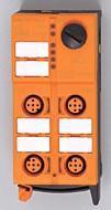 德国IFM模块,AC5215 AC5215