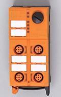 德国易福门模块,AC5203 AC5203