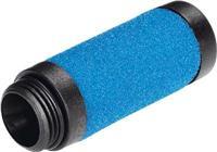 德国费斯托精密过滤器滤芯,进口FESTO过滤器的连接件