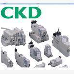 CKD数字式压力传感器 -
