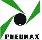 意大利PNEUMAX电磁阀,6425A0007 6425A0007