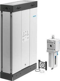 费斯托吸附式干燥器 PDAD-51-G3/8