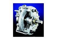 HAWER系列径向柱塞泵,V30D-115LKV2 -