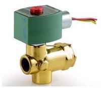 供应ASCO高流动性电磁阀,SCG353A043 -