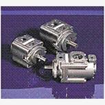 德国博世力士乐电磁换向阀,0821200003 -
