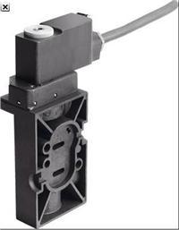 提供德国FESTO电磁线圈,MSFG-12 -