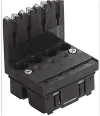费斯托电磁阀 VMPA2-FB-EMS-4
