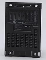 德国易福门控制系统,CR0403 CR0403