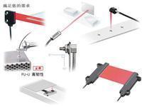 日本KEYENCE光仟传感器,基恩士光仟传感器 -