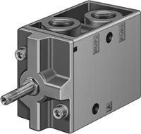 供应费斯托电磁阀,VUVY-L-M52-AH-G14-5C1 -