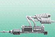 喜开理微速型控制器,4KB210-08-B-AC220V/Z -
