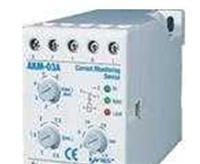 德国皮尔兹可编程安全继电器,进口PILZ继电器 -