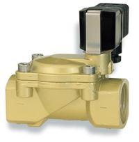 海隆82410系列隔膜阀,热销德国HERION间接电磁驱动隔膜阀 -