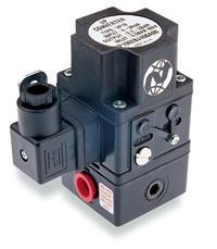 VP1002BJ400A00,供应德国海隆比例压力阀 -
