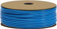 热卖费斯托塑料气管, 159666-PUN-8X1,25-BL -
