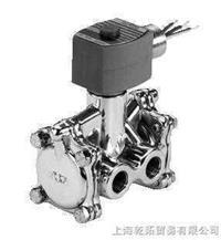 WBISG551A301MO,特价销售阿斯卡先导式电磁阀 -