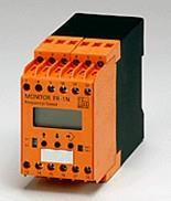 德国IFM速度监视器,DD2003 DD2003