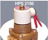 韩国YPC电磁阀/YSVF5120-5DZ-04 -