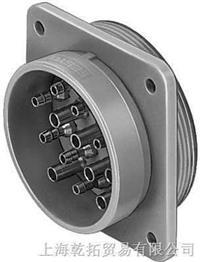 优势供应德国费斯托多气孔插座,KDVF6-22 KDVF6-22