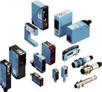 德国SICK漫反射式光电开关,WT160-E370 -