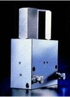 哈威平衡阀,LHK44G-15-160/220 LHK44G-15-160/220
