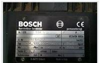 进口REXROTH伺服电机/R911272383 -