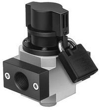 低价德国费斯托软启动阀/MS4-EE-1/4-10V24-S MS4-EE-1/4-10V24-S