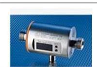 德国IFM电磁流量计 RV6033