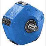 REXROTH径向柱塞泵ABZMM63-250.BAR/MPA-R ABZMM63-250.BAR/MPA-R/B-G