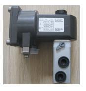 海隆比例调压阀/8020850 -