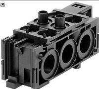 CPE10-PRS-1/4-4/原装德国FESTO连接块 CPE10-PRS-1/4-4