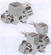 世格先导式提升阀 8344系列