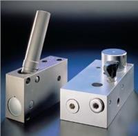 进口HAWE手动泵 HD20AS-200
