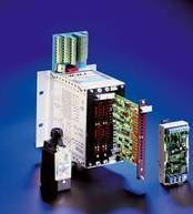 哈威比例放大器 EV1M2-12-24