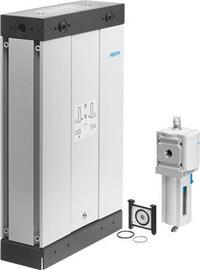 FESTO吸附式干燥机,PDAD-09-G3/8 PDAD-09-G3/8