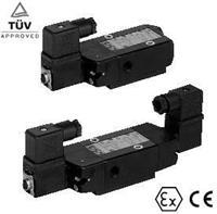世格电磁阀,VCEF8320G184 VCEF8320G184