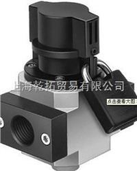 FESTO空心螺栓,VT-1/4-AJ-P VT-1/4-AJ-P