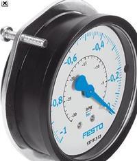 进口费斯托真空表, FVAM-63-V1/0-G1/4-EN FVAM-63-V1/0-G1/4-EN