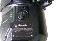 力士乐柱塞泵,PGH4-2X/050RE11VU2 PGH4-2X/050RE11VU2