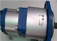 德国力士乐柱塞泵 PV7-1X/63-71RE07MCO-16