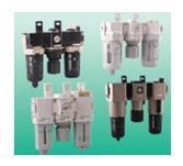 CKD气动三联件,C8030-25-F1Y C8030-25-F1Y