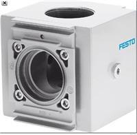 德国FESTO分支模块,MS12-FRM-G MS12-FRM-G