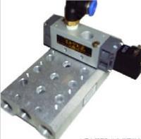 ASCO电磁阀,HT8316G064MO