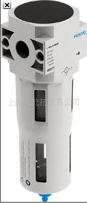 费斯托Y形带销接杆 SGA-M10X1,25