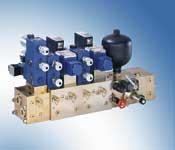 原装REXROTH气动元件产品 AZPFF-11-011/004RCB2020KB
