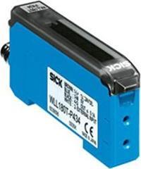 SICK放大器,WLL180T-P434 WLL180T-P434