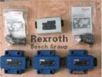 德国REXROTH气动元件 -